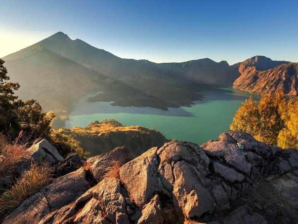 Tour du monde des plus belles montagnes habitation n o r tro for Les plus belles tours du monde